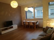 Appartement à louer 1 Chambre à Luxembourg-Centre ville - Réf. 5180713