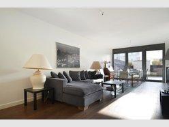 Appartement à louer 3 Chambres à Strassen - Réf. 6167849