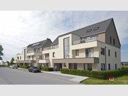 Appartement à vendre 3 Chambres à Heinerscheid - Réf. 5844265
