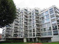 Appartement à vendre F4 à Cambrai - Réf. 6581545