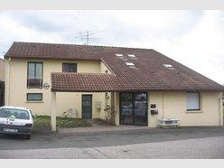 Maison à vendre F11 à Xertigny - Réf. 5008681