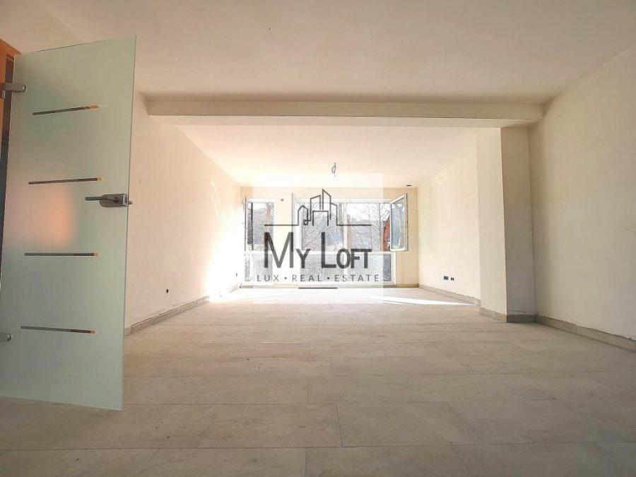 acheter maison individuelle 3 chambres 200 m² ell photo 3