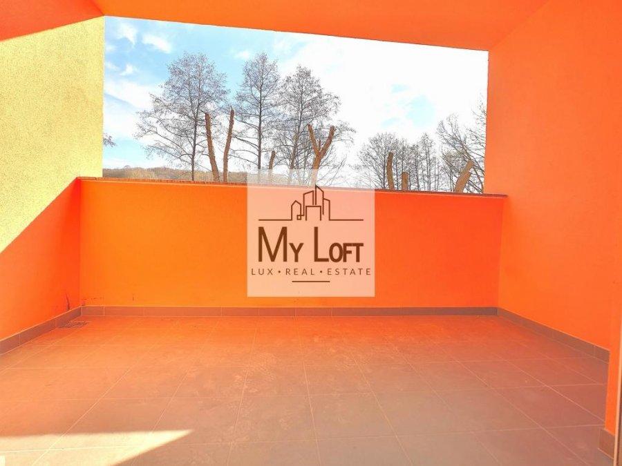 acheter maison individuelle 3 chambres 200 m² ell photo 6