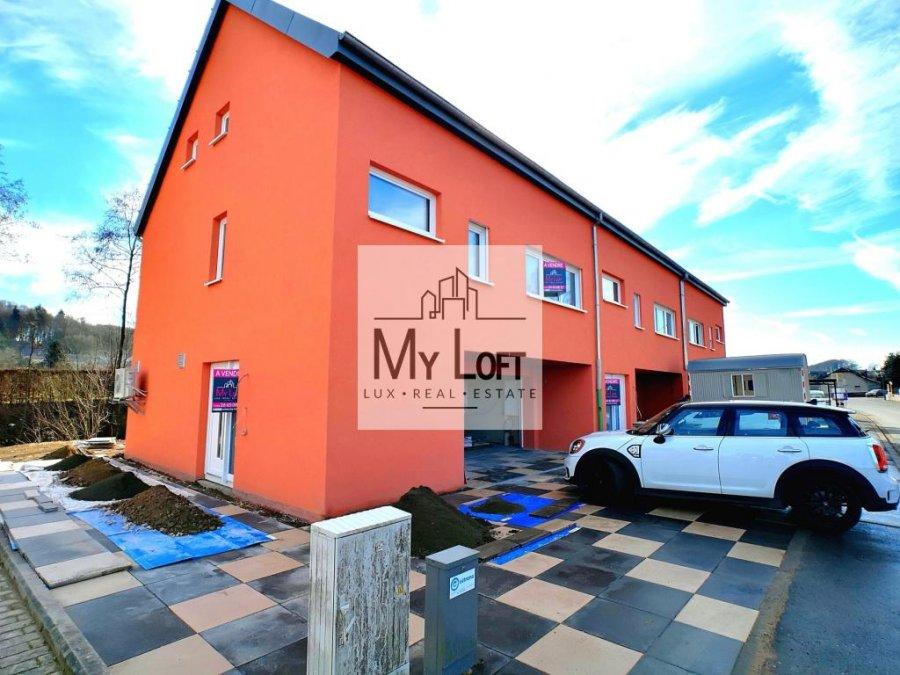 acheter maison individuelle 3 chambres 200 m² ell photo 7