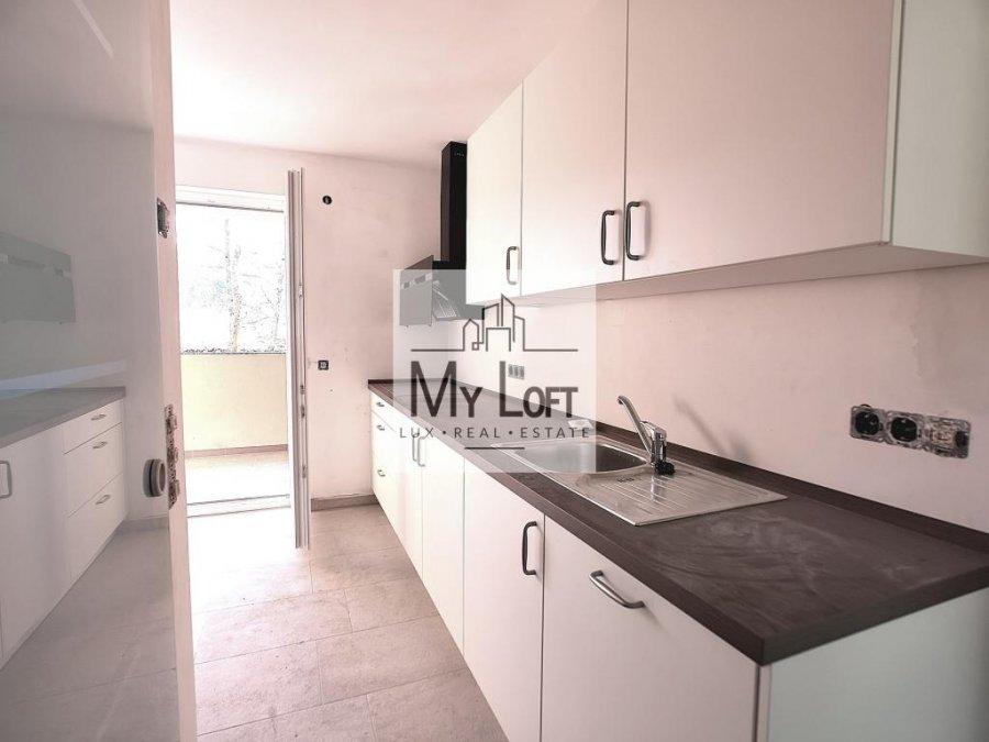 acheter maison individuelle 3 chambres 200 m² ell photo 2