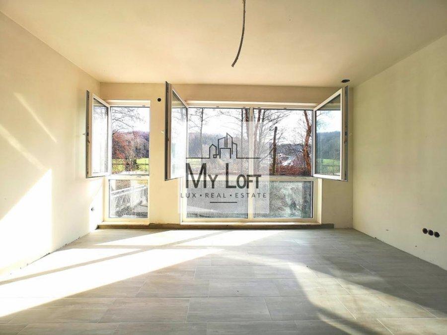 acheter maison individuelle 3 chambres 200 m² ell photo 4