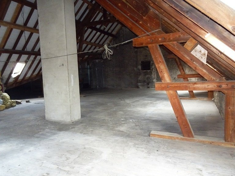 acheter appartement 1 pièce 103 m² sierck-les-bains photo 2