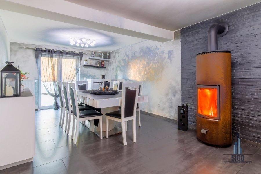 acheter maison 4 chambres 180 m² ernzen photo 2