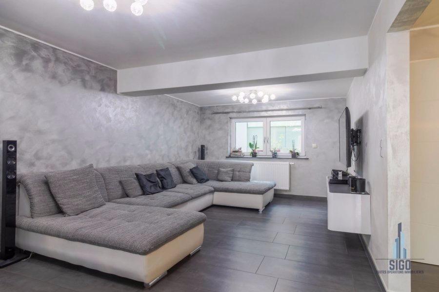 acheter maison 4 chambres 180 m² ernzen photo 3