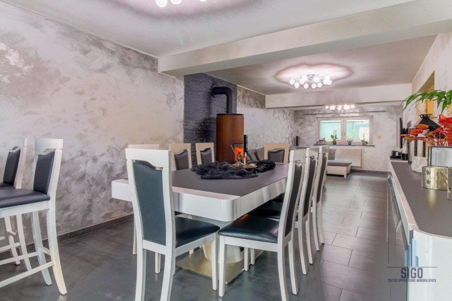 acheter maison 4 chambres 180 m² ernzen photo 4