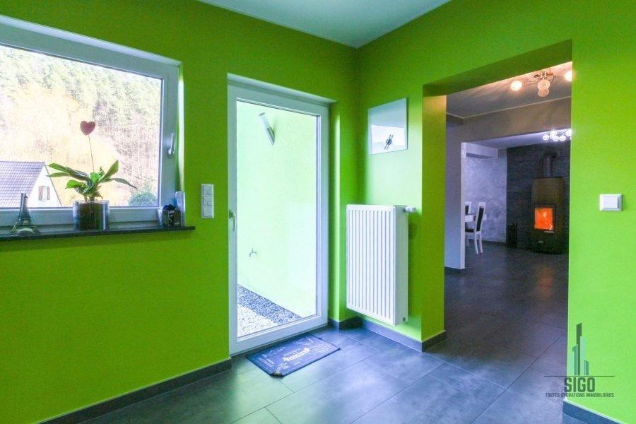 acheter maison 4 chambres 180 m² ernzen photo 7