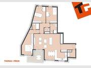 Appartement à vendre 3 Chambres à Schifflange - Réf. 6430249