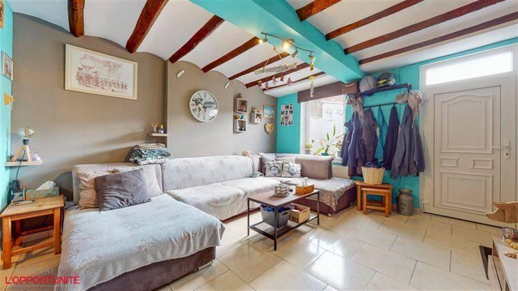 acheter maison 0 pièce 95 m² sambreville photo 2