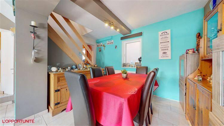 acheter maison 0 pièce 95 m² sambreville photo 6