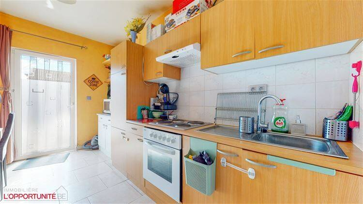 acheter maison 0 pièce 95 m² sambreville photo 7