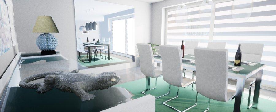 acheter maison mitoyenne 3 chambres 179 m² wahl photo 1