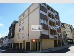 Wohnung zum Kauf 2 Zimmer in Pétange - Ref. 6405673