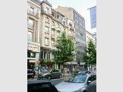1-Zimmer-Apartment zur Miete 1 Zimmer in Luxembourg-Gare - Ref. 6802985