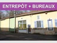 Maison à vendre F10 à Sampigny - Réf. 4967977