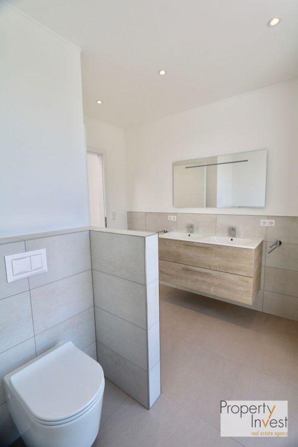 Penthouse à louer 2 chambres à Luxembourg-Gasperich