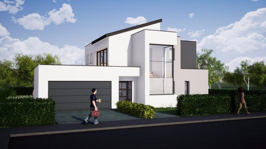 acheter maison 7 pièces 120 m² mécleuves photo 1