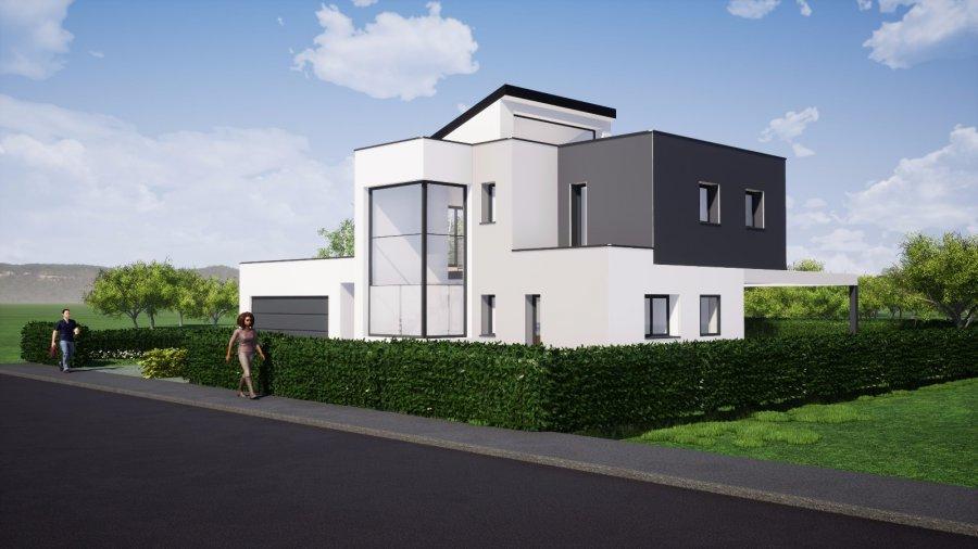 acheter maison 7 pièces 120 m² mécleuves photo 2