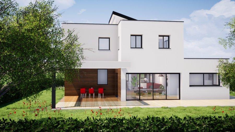acheter maison 7 pièces 120 m² mécleuves photo 4