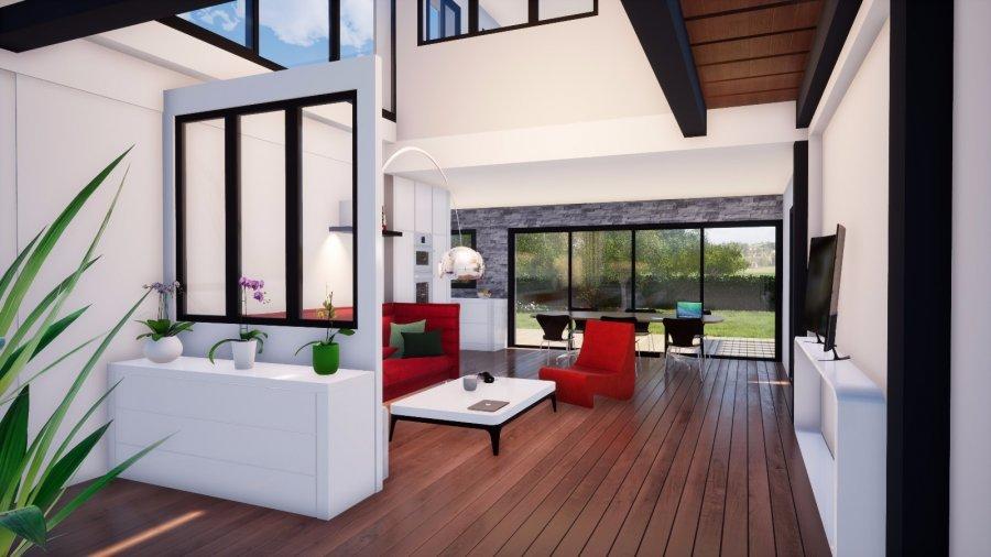 acheter maison 7 pièces 120 m² mécleuves photo 5