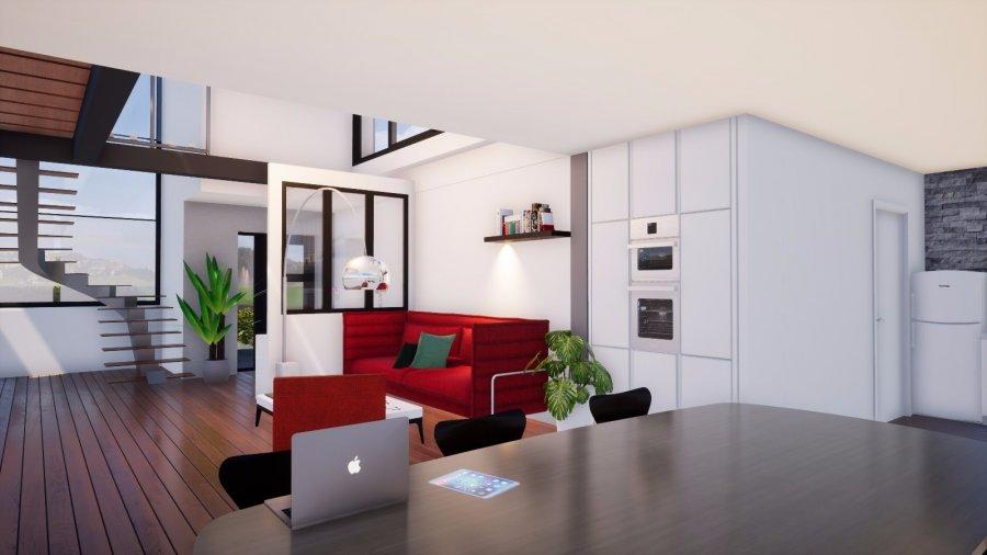 acheter maison 7 pièces 120 m² mécleuves photo 6