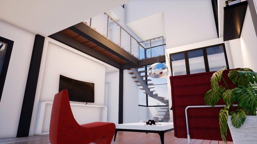 acheter maison 7 pièces 120 m² mécleuves photo 7