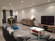 Maison à vendre F5 à Kolbsheim - Réf. 5041705