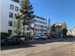 Appartement à louer 1 Chambre à Luxembourg-Belair - Réf. 6623017
