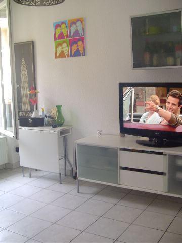 louer appartement 4 pièces 56 m² longwy photo 2