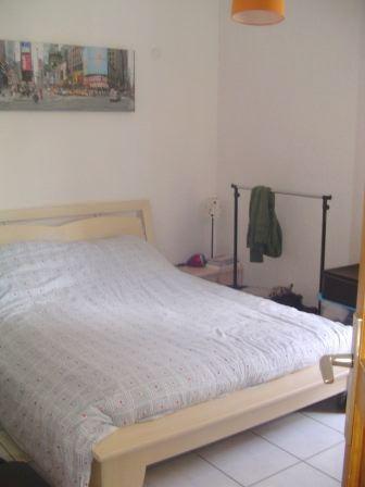 louer appartement 4 pièces 56 m² longwy photo 3