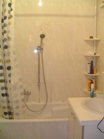 louer appartement 4 pièces 56 m² longwy photo 4