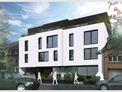 Appartement à vendre 2 Chambres à Bascharage - Réf. 5066537