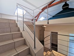 Appartement à vendre 3 Chambres à Dudelange - Réf. 7036713