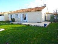 Maison à vendre F5 à Le Pellerin - Réf. 5070633