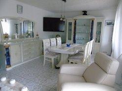 Appartement à vendre 2 Chambres à Pétange - Réf. 4747049