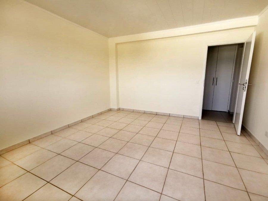 Appartement à vendre 3 chambres à Luxembourg-Hollerich