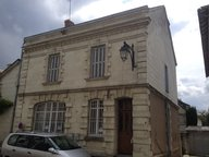 Vente maison 9 Pièces à Saumur , Maine-et-Loire - Réf. 5013289