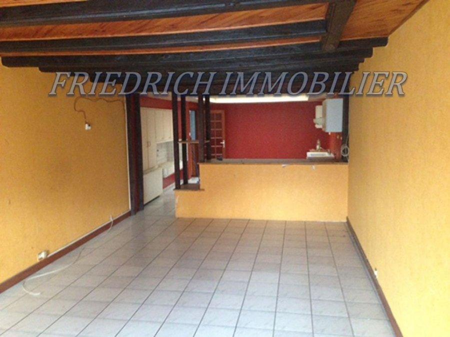 acheter appartement 5 pièces 120 m² void-vacon photo 1