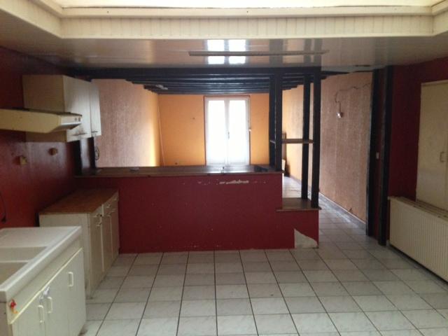 acheter appartement 5 pièces 120 m² void-vacon photo 2