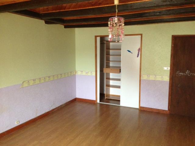acheter appartement 5 pièces 120 m² void-vacon photo 3
