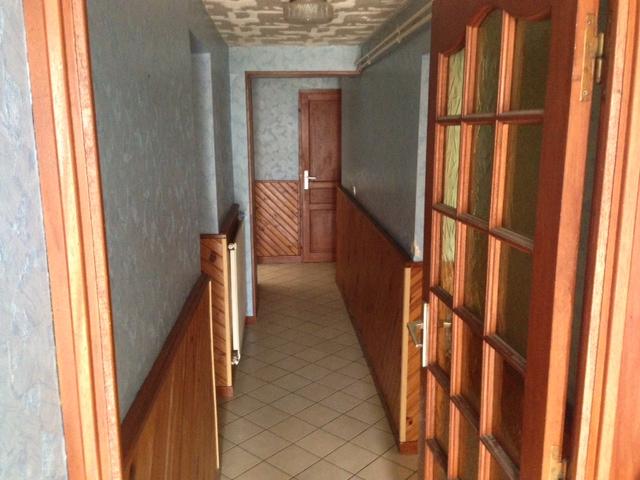 acheter appartement 5 pièces 120 m² void-vacon photo 4