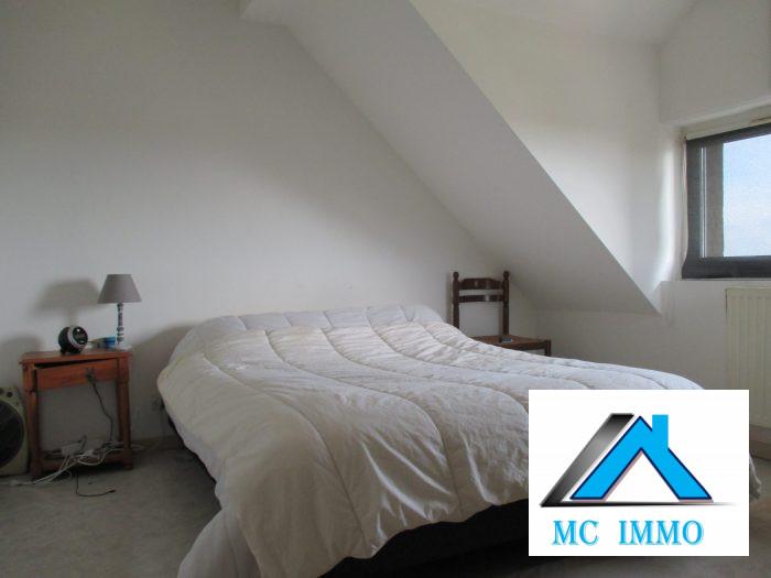acheter appartement 3 pièces 61 m² trieux photo 1