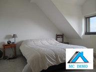 Appartement à vendre F3 à Trieux - Réf. 6463273