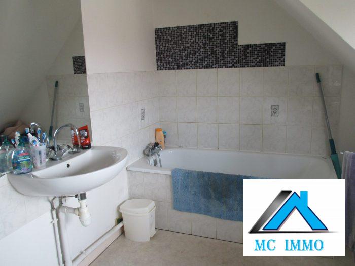 acheter appartement 3 pièces 61 m² trieux photo 4