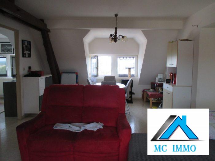 acheter appartement 3 pièces 61 m² trieux photo 3