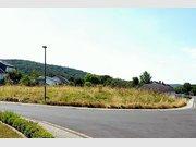 Building land for sale in Bernkastel-Kues - Ref. 6266665